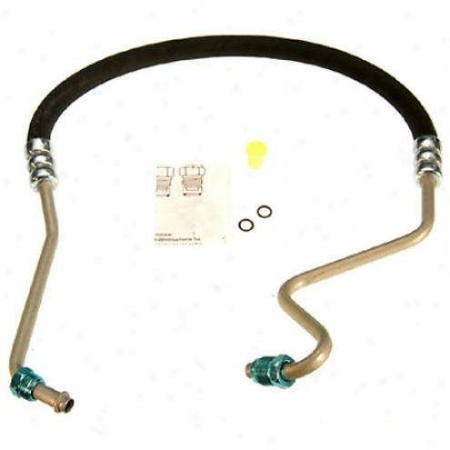 Powercraft Power Steering Pressure Hose - 71196