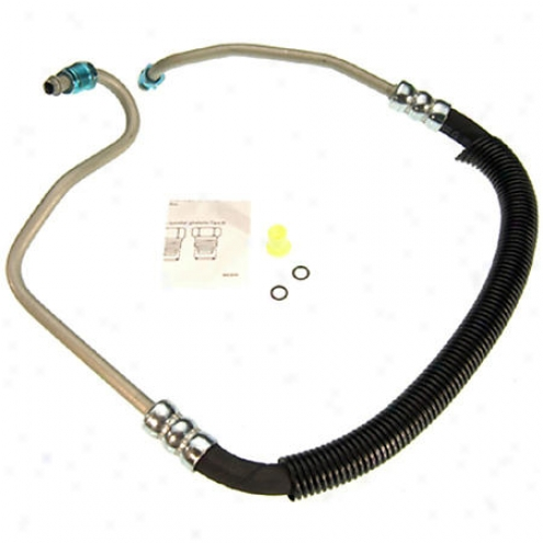 Powercraft Power Steering Pressure Hose - 71199