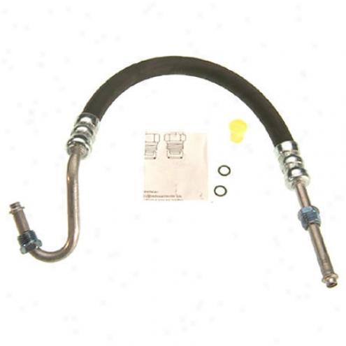 Powercraft Power Steering Pressure Hose - 71220