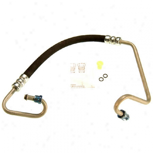 Powercraft Power Steering Pressure Hose - 71239