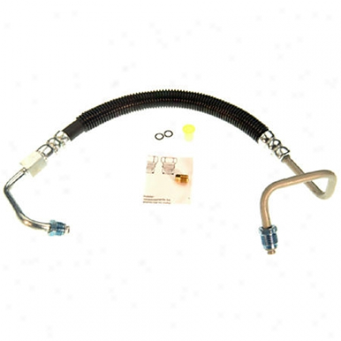 Powercraft Power Steering Pressure Hose - 71242