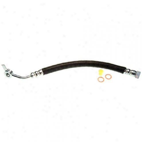Powercraft Power Steering Pressure Hose - 71354
