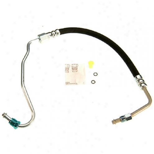 Powercraft Power Steering Pressure Hose - 71410