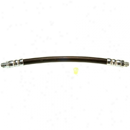 Powercraft Power Steering Pressure Hose - 7147
