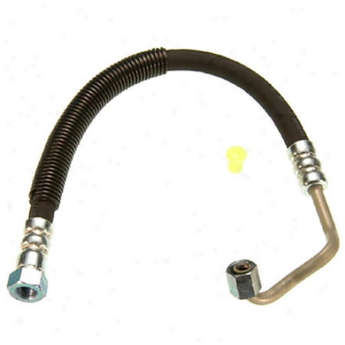 Powercraft Power Steering Pressure Hose - 71660