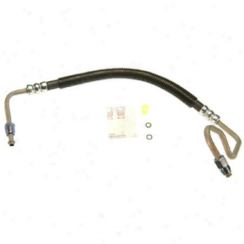 Powercraft Power Steering Pressure Hose - 71793