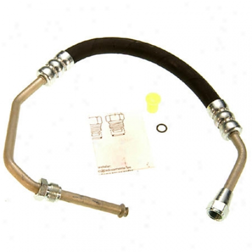 Powercraft Power Steering Urgency Hose - 71852