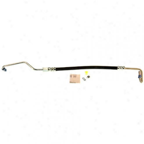 Powercraft Power Steering Pressure Hose - 80055