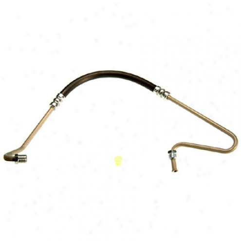 Powercraft Power Steering Pressure Hose - 80137