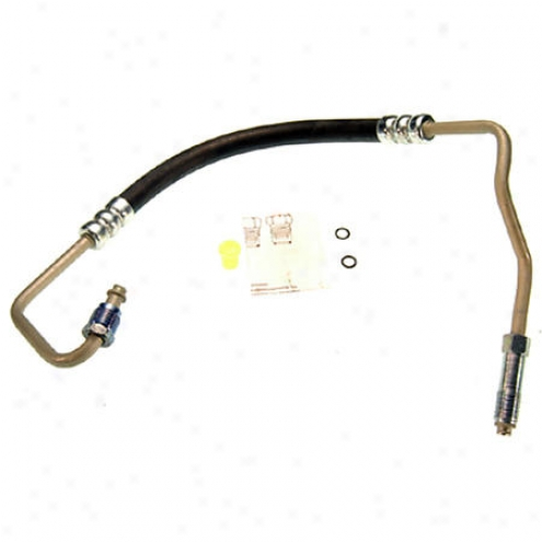 Powercraft Power Steering Pressure Hose - 80142