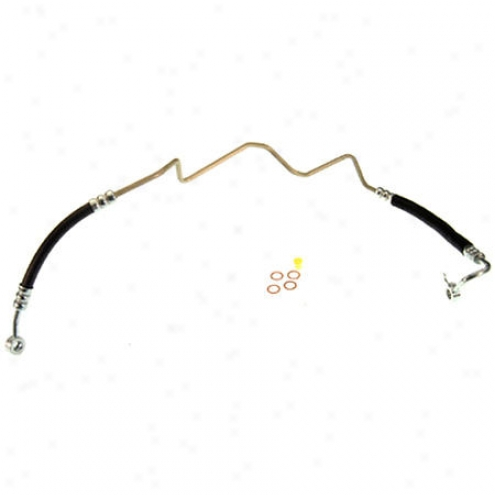 Powercraft Power Steering Pressure Hose - 91687