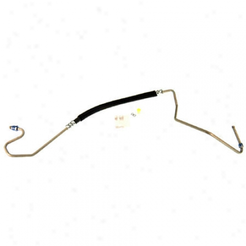 Powercraft Power Steering Pressure Hose - 91817