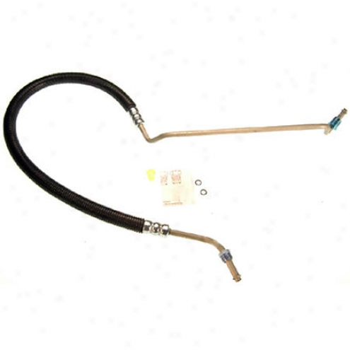 Powercraft Power Steering Pressure Hose - 92039