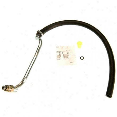 Powercraft Piwer Steering Return Hose - 71007