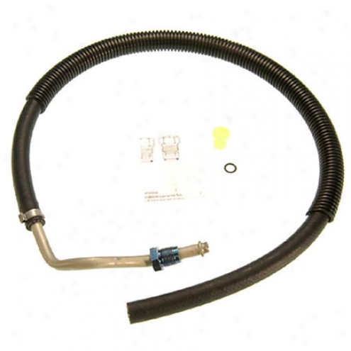 Powercraft Power Steering Return Hose - 71413