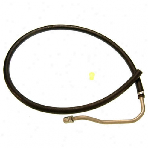 Powercraft Power Steering Return Hose - 80113