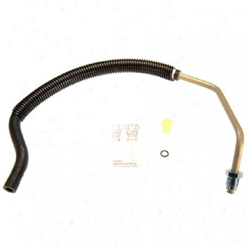 Powercraft Power Stering Return Hose - 80170