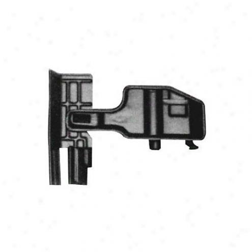 Pro-king Transmission Filter Kit - Fk-291