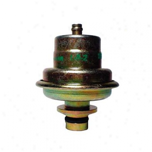 Pro-king Transmission Modulator Valve - Md-36