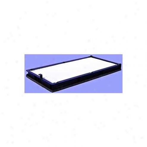 Purolator Cabin Air Filter - C28909