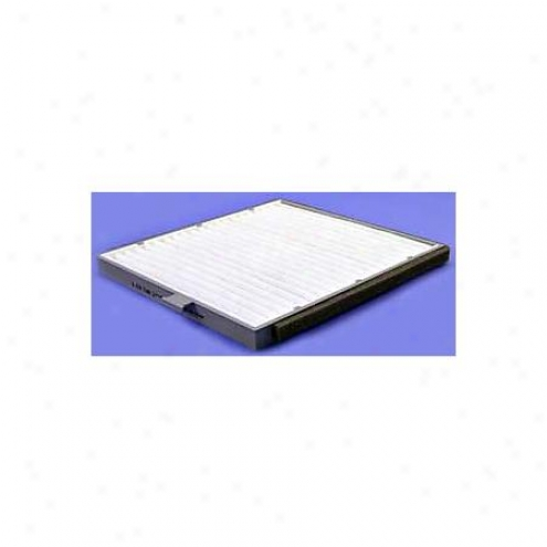 Purolator Cabin Air Filter - C45459