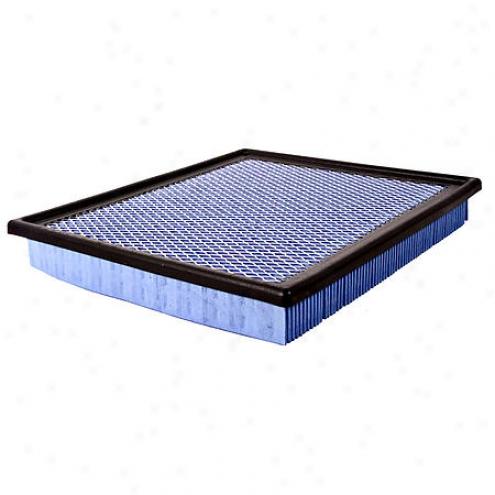 Purolator Pureone Filter Air - Pa44727