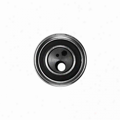 S.a. Gear Timing Belt Tensioner - 9134