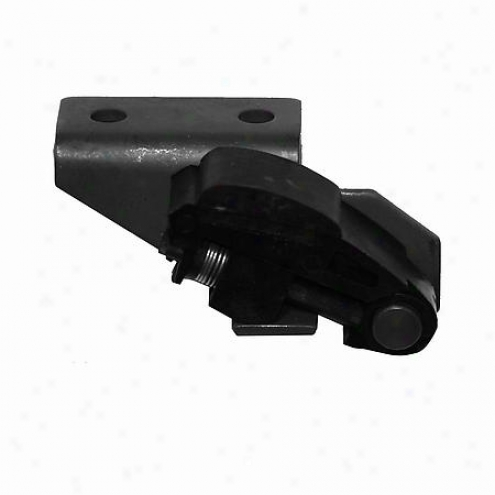 S.a. Gear Timing Belt Tensioner - 916