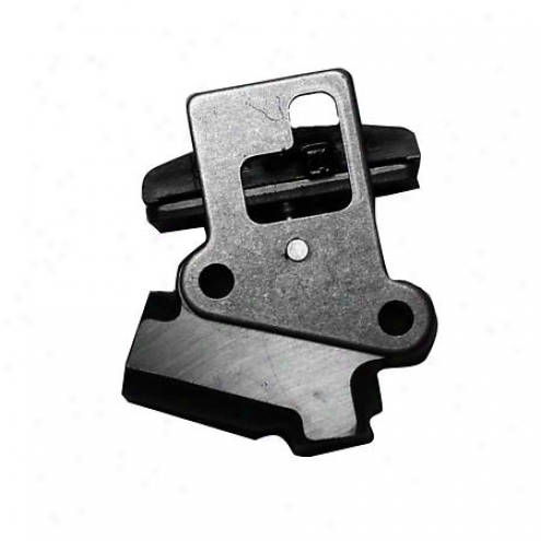 S.a. Gear Timing Chain Tensioner - 9236