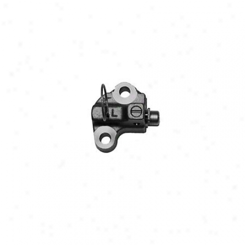 S.a. Gear Timing Chain Tensioner - 9420