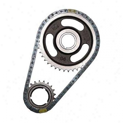 S.a. Gear Timing Set - Composition - 78112