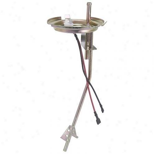 Spectra Premium Fuel Cistern Sending Unit - Fg224a