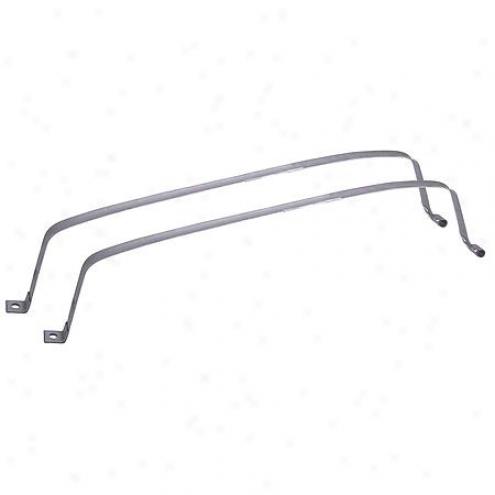 Spectra Premium Fuel Tannk Strap - St53