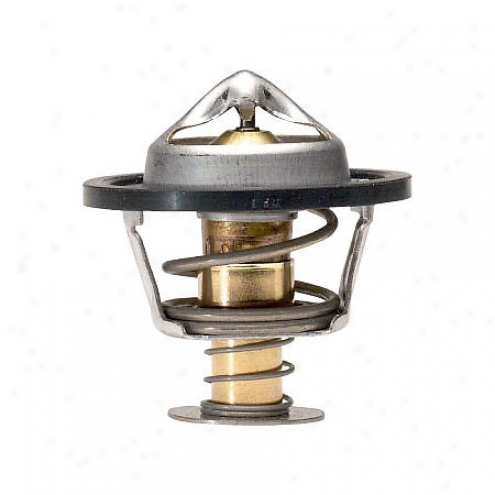 Stant Thermostat - Oe Replacement - 13899