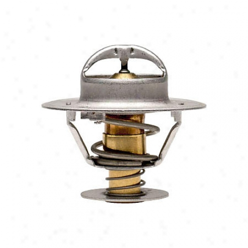 Stant Thermostat - Oe Replacement - 14058