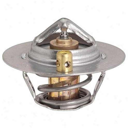 Stant Thermostat - Oe Replacement - 14349