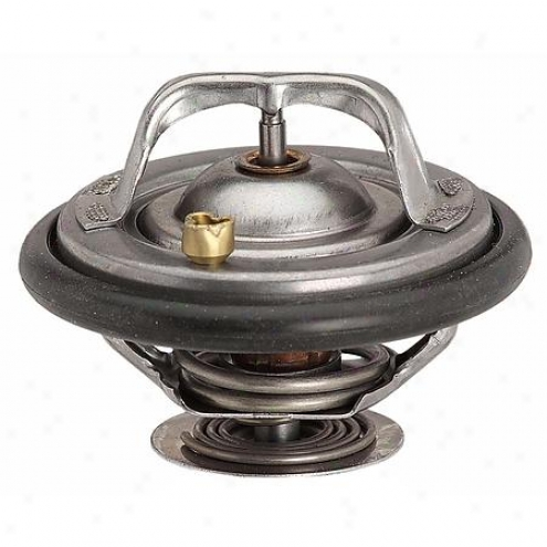 Stant Thermostat - Oe Replacement - 14748