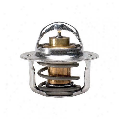 Stant Thermostat - Oe Replacement - 45349