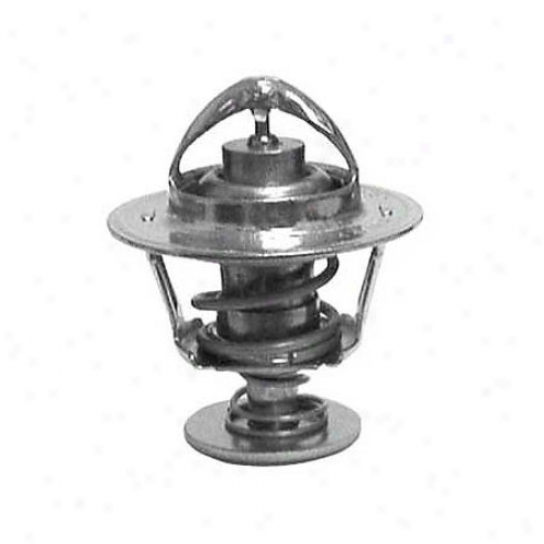 Stant Thermostat - Oe Replacement - 45758