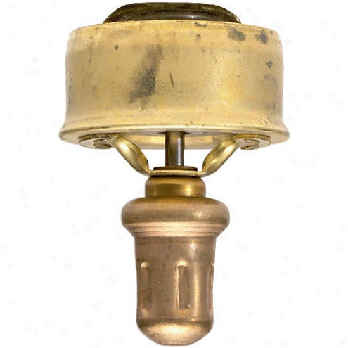 Stant Thermostat - Optional Replacement - 13518