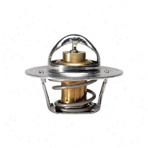 Stant Thermostat - Optional Replacement - 45356
