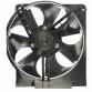 Dorman Condenser Fan Company - 620-023