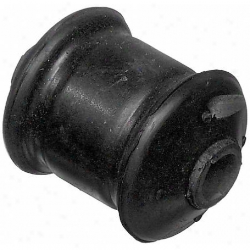Trw Control Arm Bushings - Lower - 12577