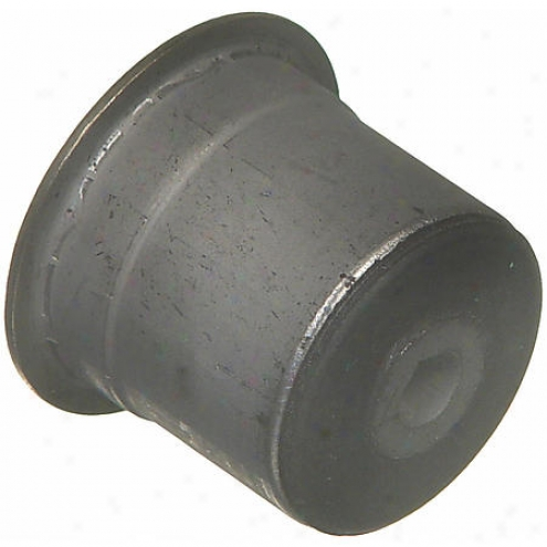 Trw Control Arm Bushings - Upper - 12680