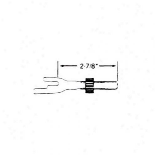 Usa Brake Brake Adjustment Screw Assembly - 1562
