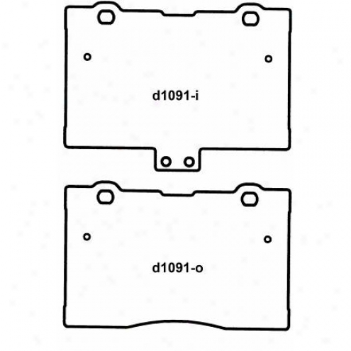 Ignitor Parts Diagram furthermore Thetford Parts Catalog Html furthermore Gas Valve Replacement Parts further  on 89250 truma 3002 heater parts list p 2609