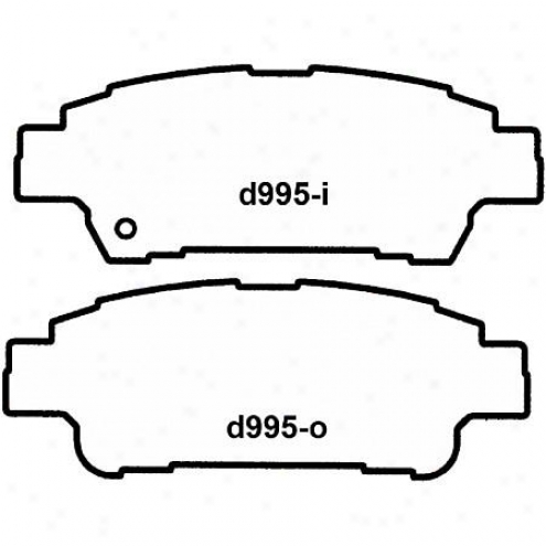 Ford Expedition Serpentine Belt Diagram on 95 honda civic coolant temperature sensor location
