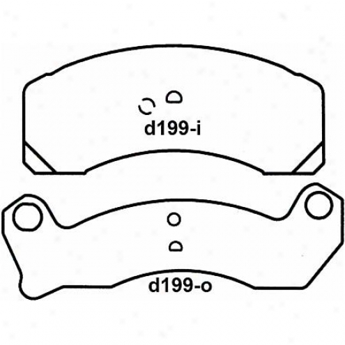 Kohler Engine Carburetor Parts Diagram