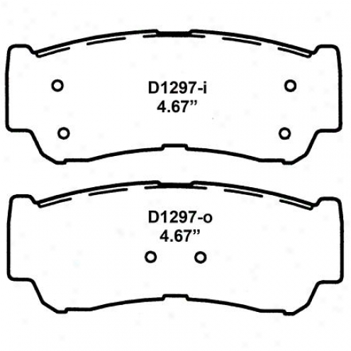 Motorcycle Timing Cover also Motorcycle Timing Cover moreover Nuevo also  on bmw 450 enduro motorcycle