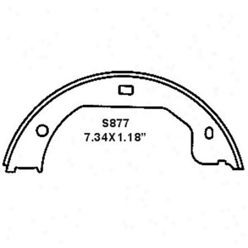 Engine kits further How To Change Oil Pump In A 1996 Acura Nsx further 331596492484 further Motormite Oil Pan Drain Plug Gasket 65310 likewise B000C2EAVQ. on melling oil pump gasket